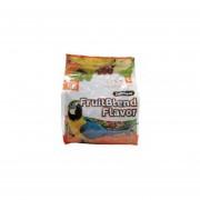 Alimento Para Ave Fruitblend - Aves Grandes 1.58kg,