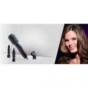 Kulma na vlasy Remington - AS7051 Volume & Curl