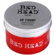 TIGI Bed Head Up Front gel pomada par 95 ml