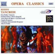 G Rossini - Tancredi (0730099603720) (2 CD)