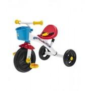 Chicco Triciclo Chicco U/Go Unisex 7412
