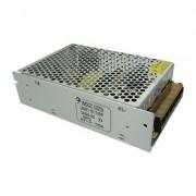 Блок питания для светодиодной ленты Ecola LED Strip Power Supply 12V 120W IP20 B2L120ESB