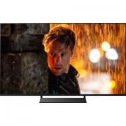 Panasonic TX-40GXW804 lcd-led-tv (100 cm / 40 inch), 4K Ultra HD, Smart-TV - 745.05 - zwart
