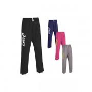 Pantalon Sigma Jr - Asics