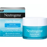 > NEUTROGENA HYDRO BOOST ACQUA GEL 50 ML