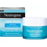 > Neutrogena Hydro Boost Acqua Gel Idratante Viso 50 ml