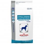 Alimento Hypoallergenic HP Adult 3.5kg-Blanco