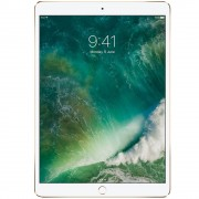 IPad PRO 12.9 2017 256GB LTE 4G Auriu APPLE