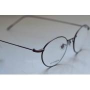 Rame ochelari β - Titanium