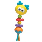 Jitterbug Rattle - PlayGro