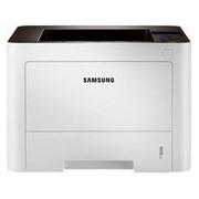 Štampač Laser A4 Samsung SL-M4025ND, 1200x1200dpi 40ppm 256MB duplex mreža