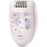 Епилатор Philips HP6421/00