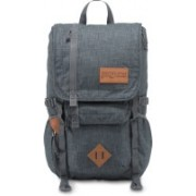 JanSport Hatchet Spec Ed 28 L Laptop Backpack(Grey)