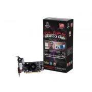 Видеокарта XFX Radeon HD5450 1Gb DDR3, 64 bit, DVI-I, HDMI