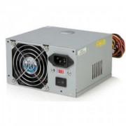 Sursa Inter-Tech Energon 650W PSU quad rail (18A/18A/18A/18A