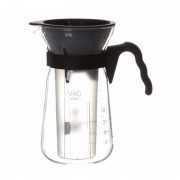 Hario Fretta V60 Кафеварка За Ледено Кафе - Cold Brew Coffee Maker