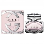 Gucci - bamboo - eau de parfum 30 ml vapo