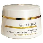 Collistar maschera triplice azione nutriente rinforzante protettiva 200 ml