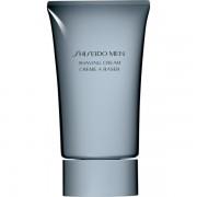 Shiseido Shiseido Men Shaving Cream 100 ml