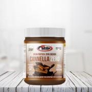 Pro Nutrition Fondente zero 350g cannella
