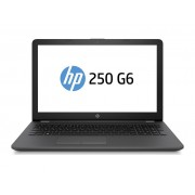 "HP 250 G6 i5-7200U/15.6""FHD/8GB/1TB/Intel HD Graphics 620/DVDRW/GLAN/Win 10 Pro (2RR64EA)"