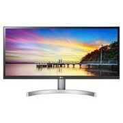 LG 29WK600-W.BFB Series 29 Inch Ultra Wide LED