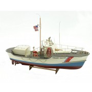 Navomodel macheta Billing Boats US COAST GUARD (363 mm)