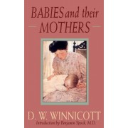 Babies and Their Mothers, Paperback