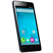 Micromax Bolt Q327 (1 GB/8 GB/Grey)