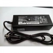 LAPTOP BATTERY CHARGER FOR HP PAVILION G6-1100AX G6-1100ET
