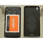 Battery for Gionee Pioneer P6