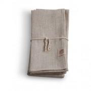 Servett, CLASSIC - Natural, 12 st