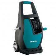 Mașină de spălat cu presiune 1.600W, 120bar - MAKITA HW112