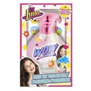 Disney soy luna wow eau de toilette 40 ml