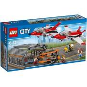 LEGO® Grote vliegshow (60103), »LEGO® City«