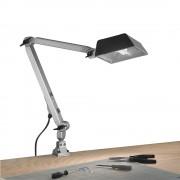 LED-machinelamp, 8 watt