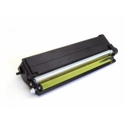 Toner Yellow kompatibel zu Brother TN-423Y / TN-421Y / TN-426Y