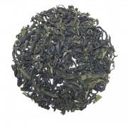 Joongjak - Grönt te