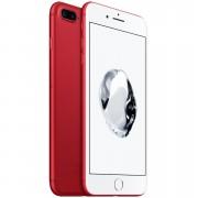 Apple iPhone 7 Plus 256GB Röd
