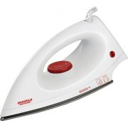 Maharaja Whiteline Easio Plus Dry Iron (White)