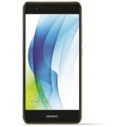Huawei Nova 32GB dual ~ Gold