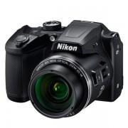 Nikon Coolpix B500 zwart
