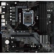 ASRock H370M Pro4 Intel® H370 LGA 1151 (Presa H4) Micro ATX