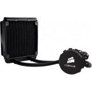 Vodeno hlađenje za CPU, Corsair Cooling Hydro H55, s. 1150/1151/1155/1156/1366/2011/AM2/AM3/FM1