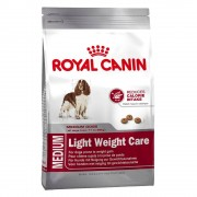 Royal Canin Size Royal Canin Medium Light Weight Care - 13 kg