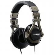 Shure SRH550DJ Auriculares