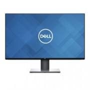 """Монитор Dell UP3219Q, 31.5"""" (80.01 cm) IPS панел, 4K Ultra HD, 5ms, 400cd/m2, Display Port, HDMI, USB Type C"""