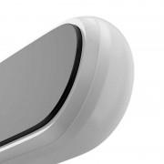 Capa Bolsa 360º PC + TPU Xiaomi Mi A2 Lite / Redmi 6 Pro