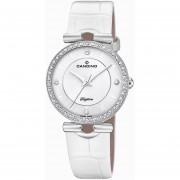 Reloj Mujer C4672/1 Blanco Candino