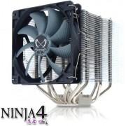 Hladnjak za CPU, Scythe Ninja 4 SCNJ-4000, s. 775/1150/1151/1155/1156/1366/2011/2011v3/AM2/AM2+/AM3/AM3+/FM1/FM2/FM2+